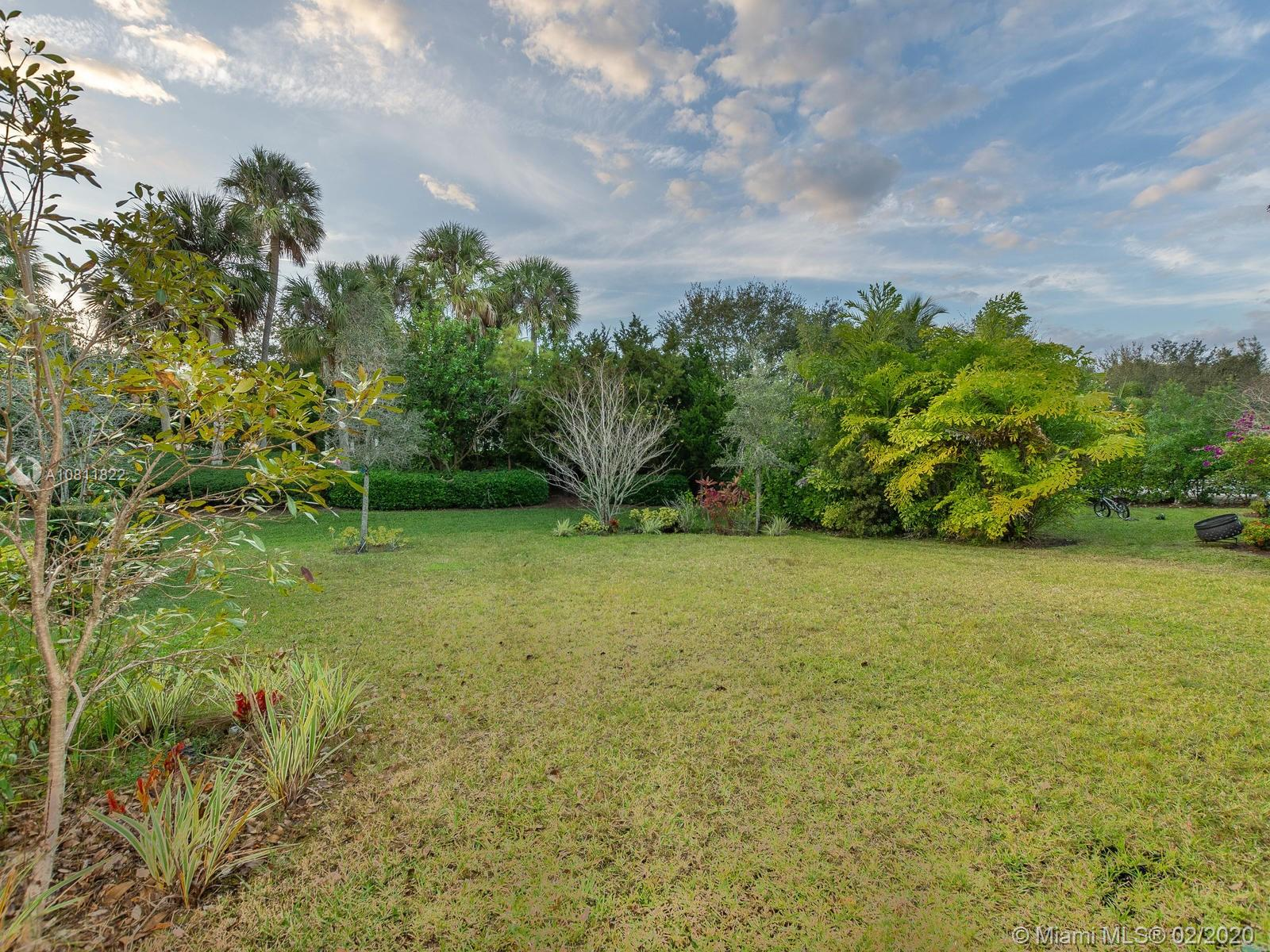 Listing A10811822 - Large Photo # 67