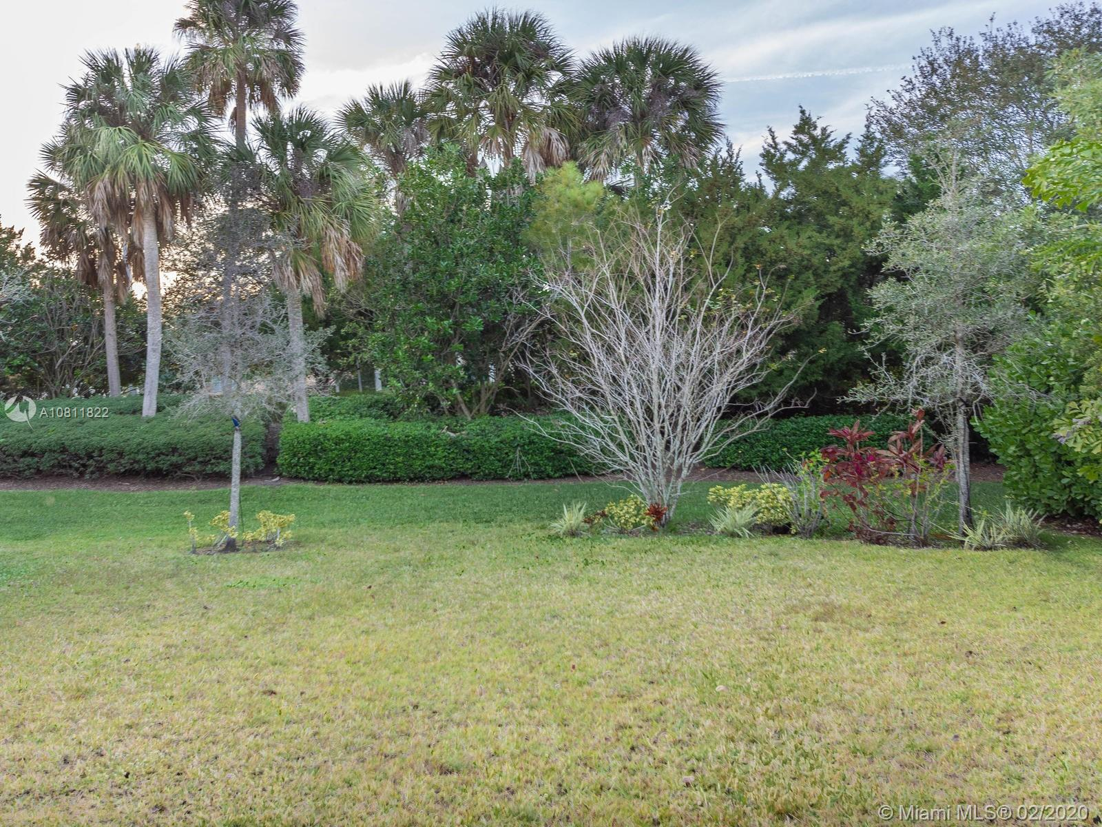 Listing A10811822 - Large Photo # 68