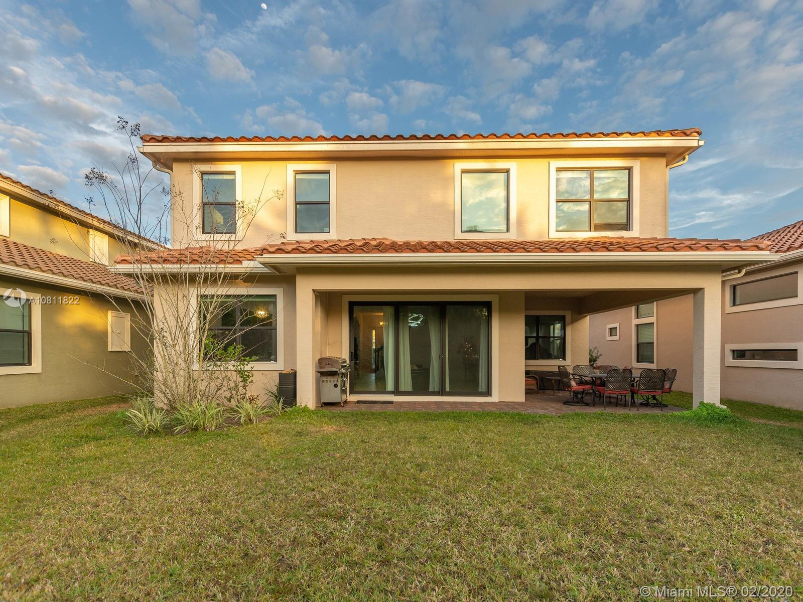 Listing A10811822 - Large Photo # 59