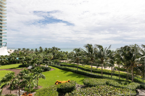 10275 Collins Ave, Bal Harbour