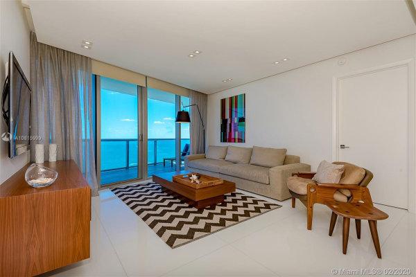 17001 Collins Ave, Sunny Isles Beach