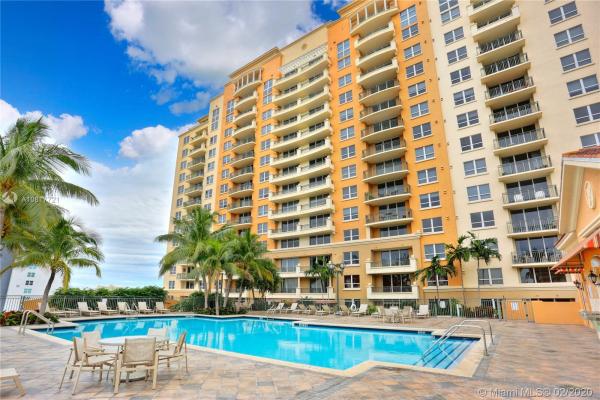 3232 Coral Way, Miami