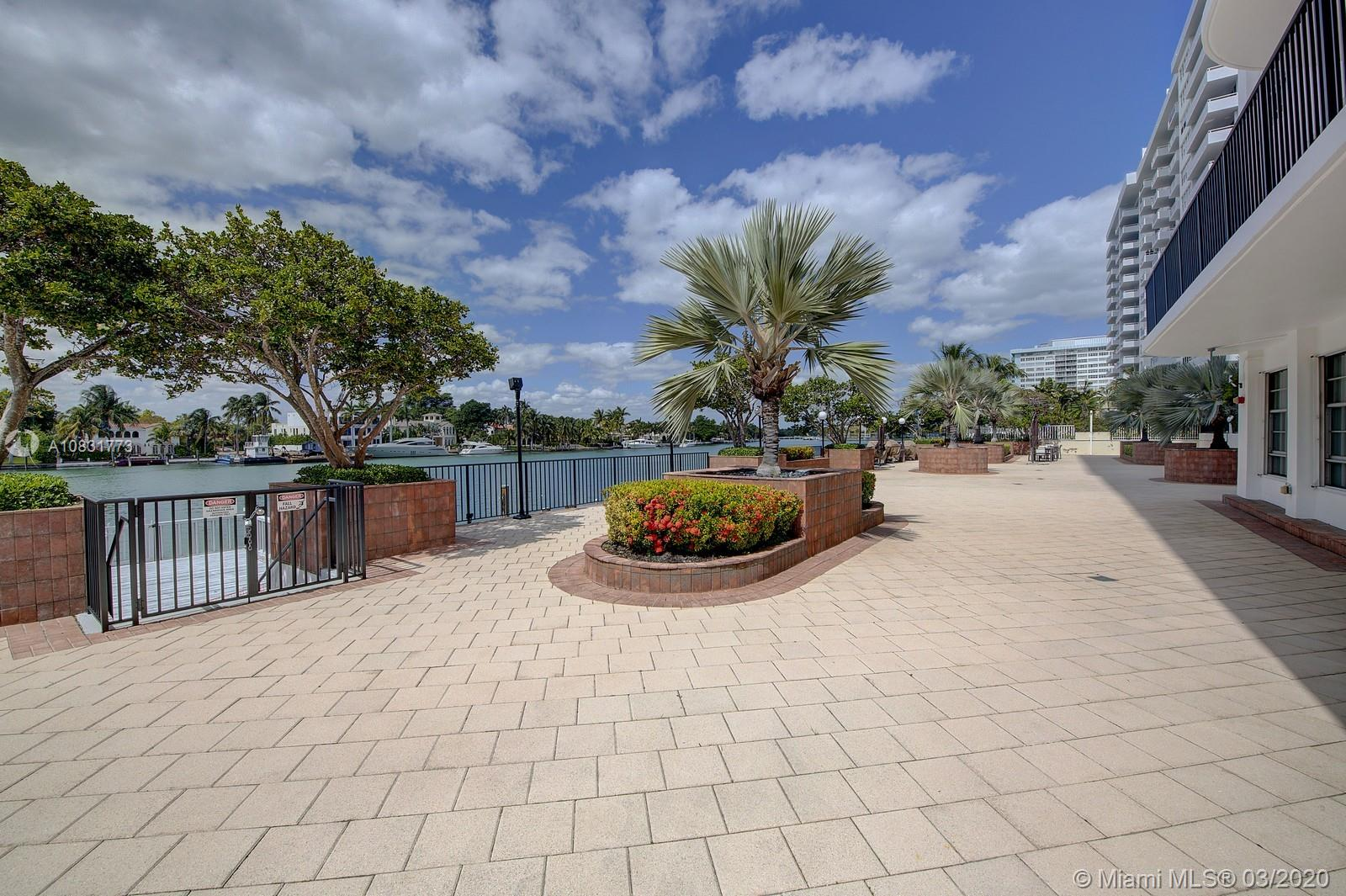 Listing A10831773 - Large Photo # 26