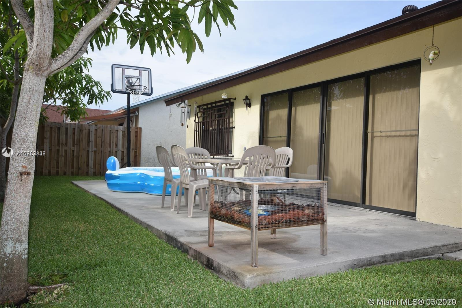 Listing A10833839 - Large Photo # 23