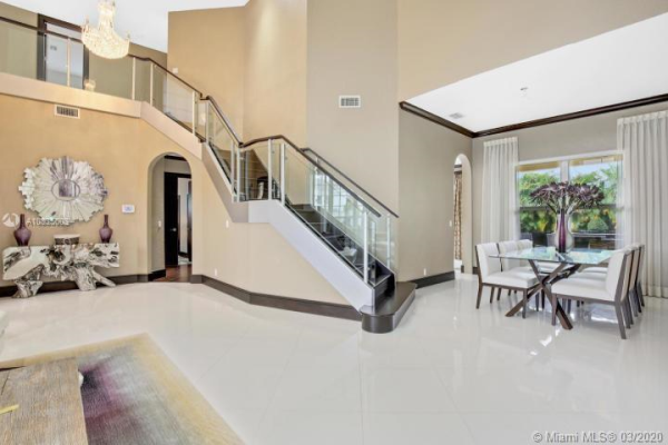 1750 SW 2nd Ave, Boca Raton