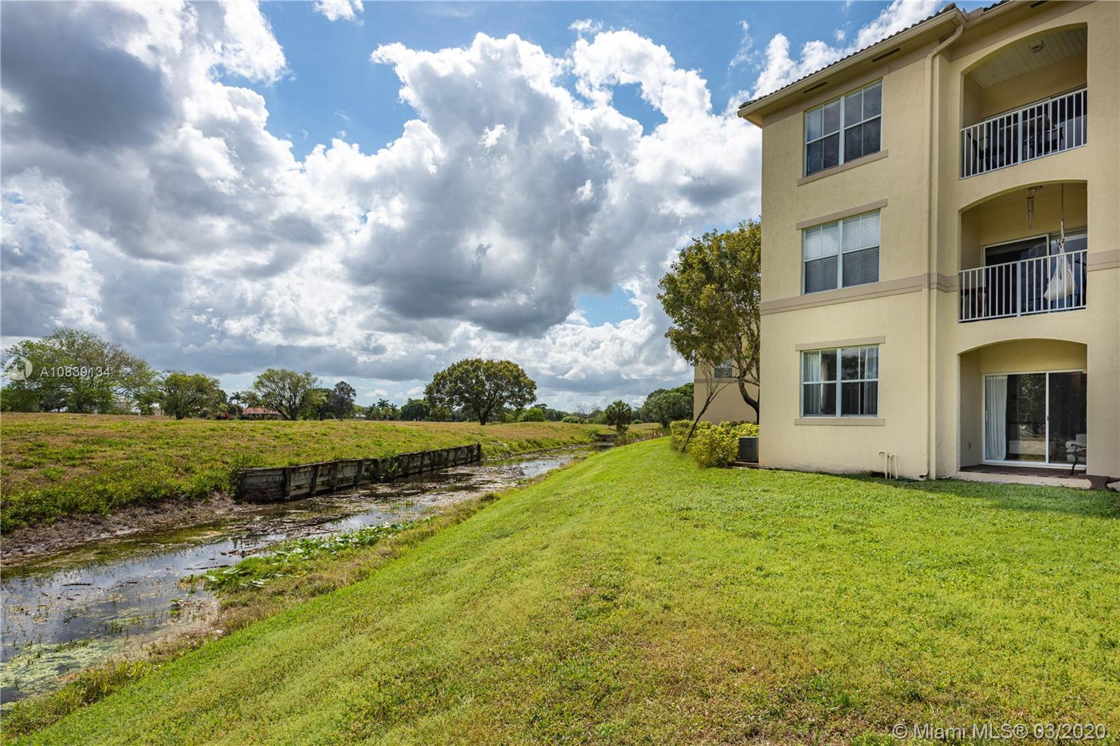 Listing A10839134 - Large Photo # 22