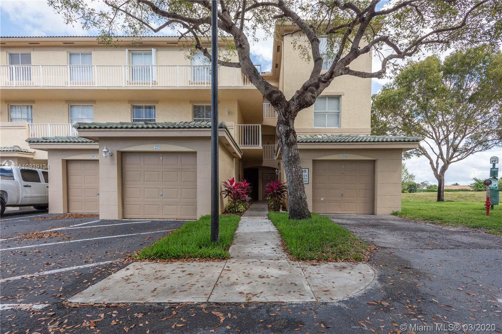 Listing A10839134 - Large Photo # 1