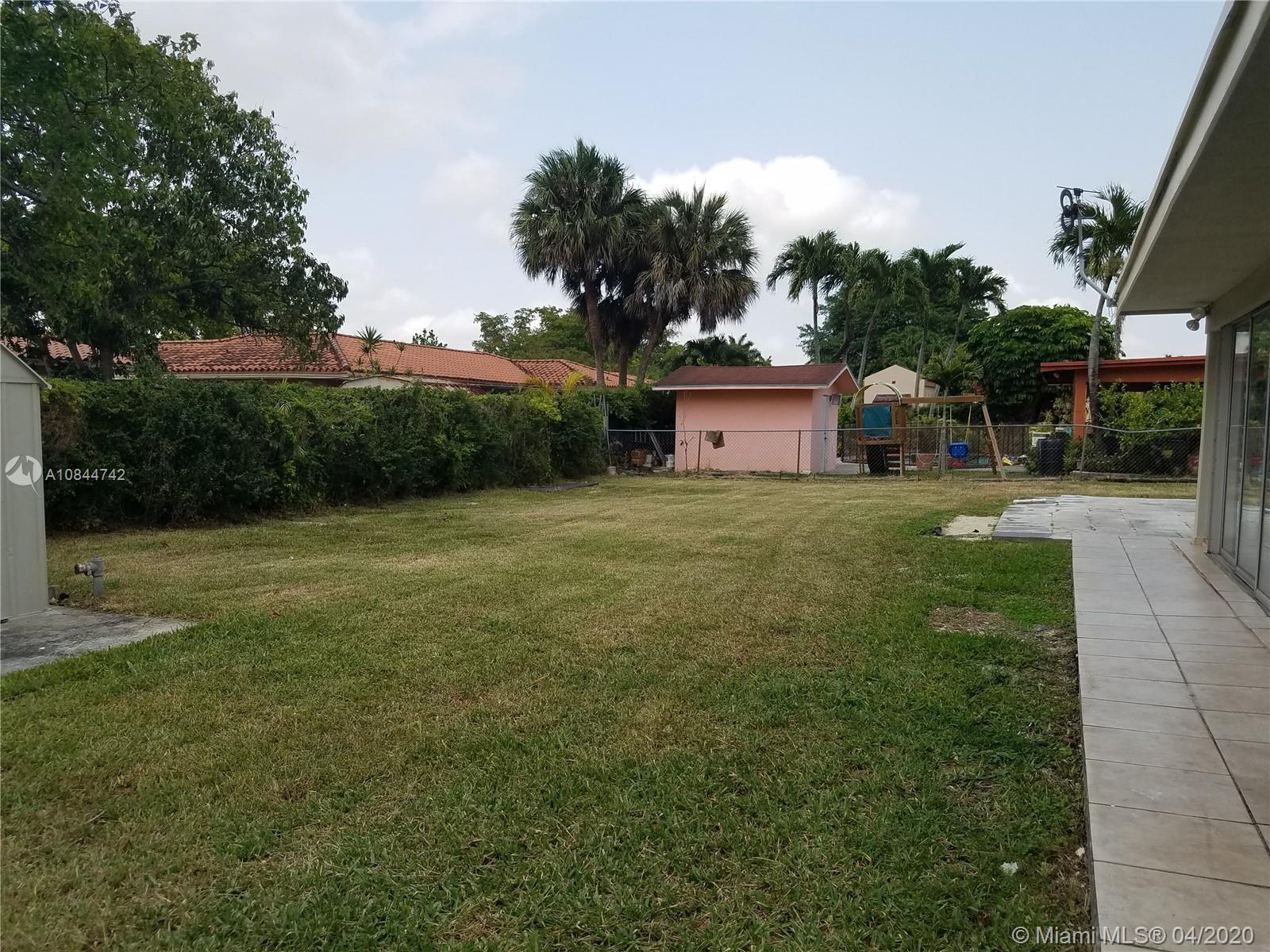 Listing A10844742 - Large Photo # 17