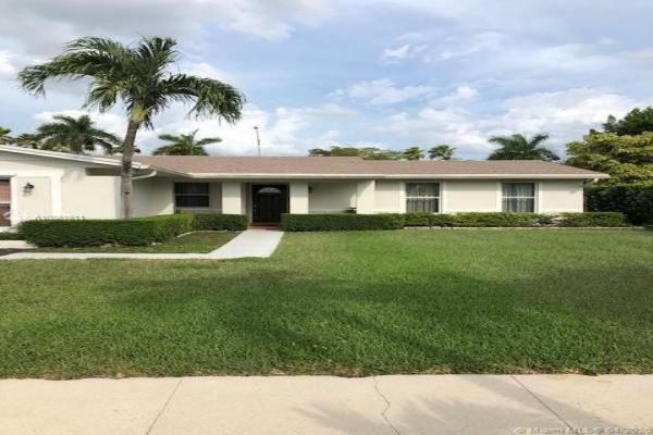 7725 SW 127th CT, Miami