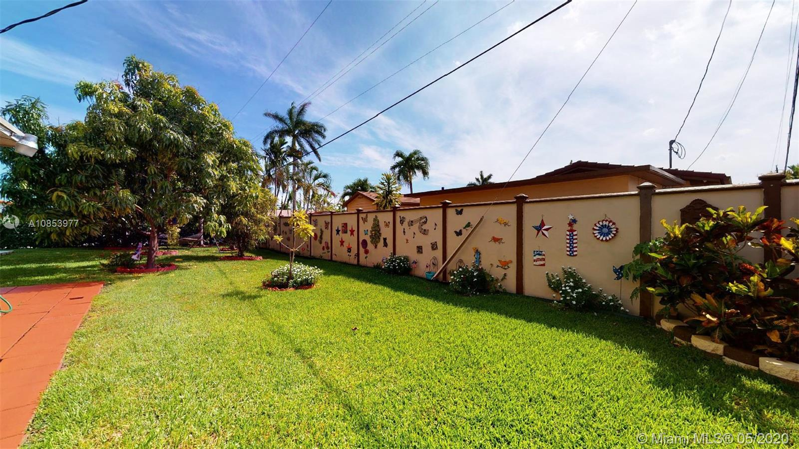 Listing A10853977 - Large Photo # 3