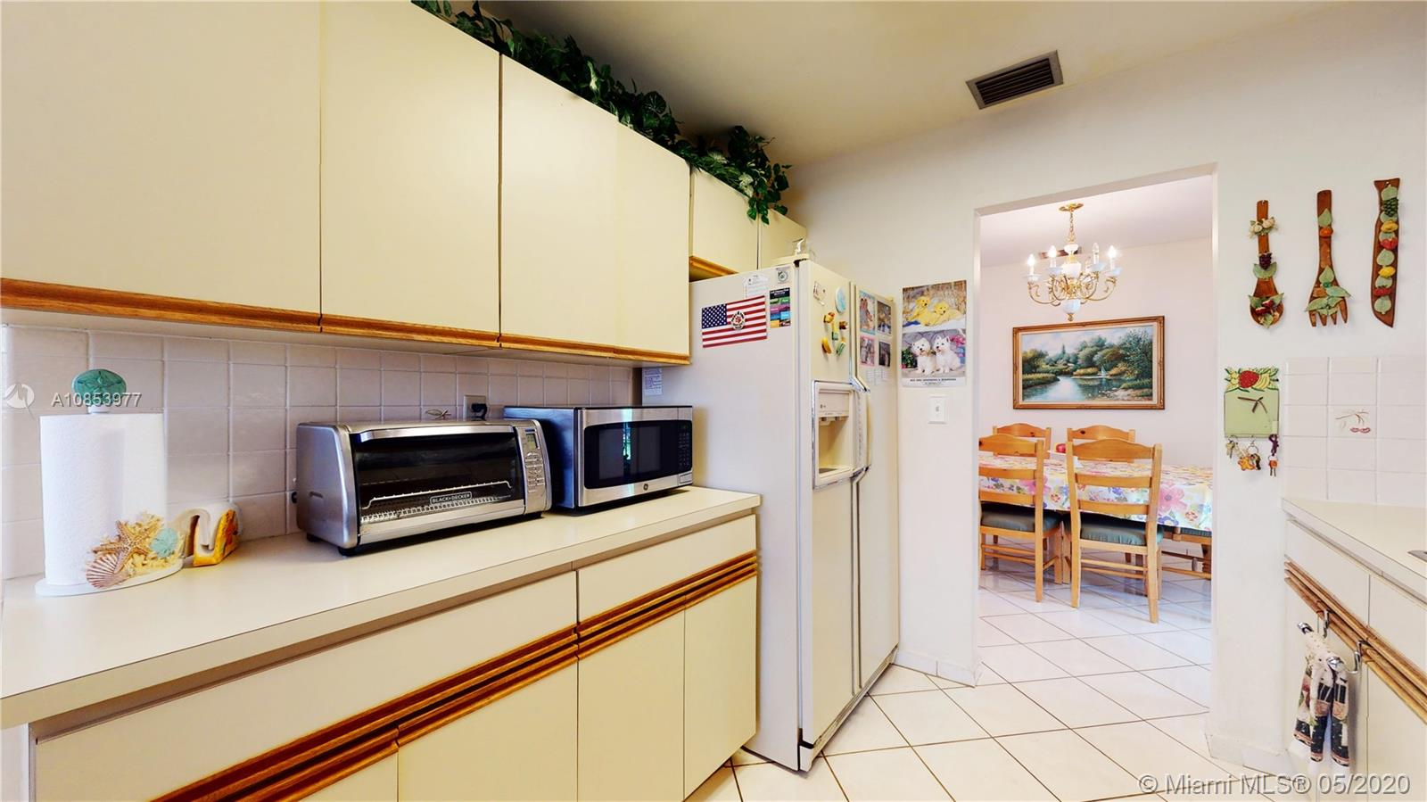 Listing A10853977 - Large Photo # 18