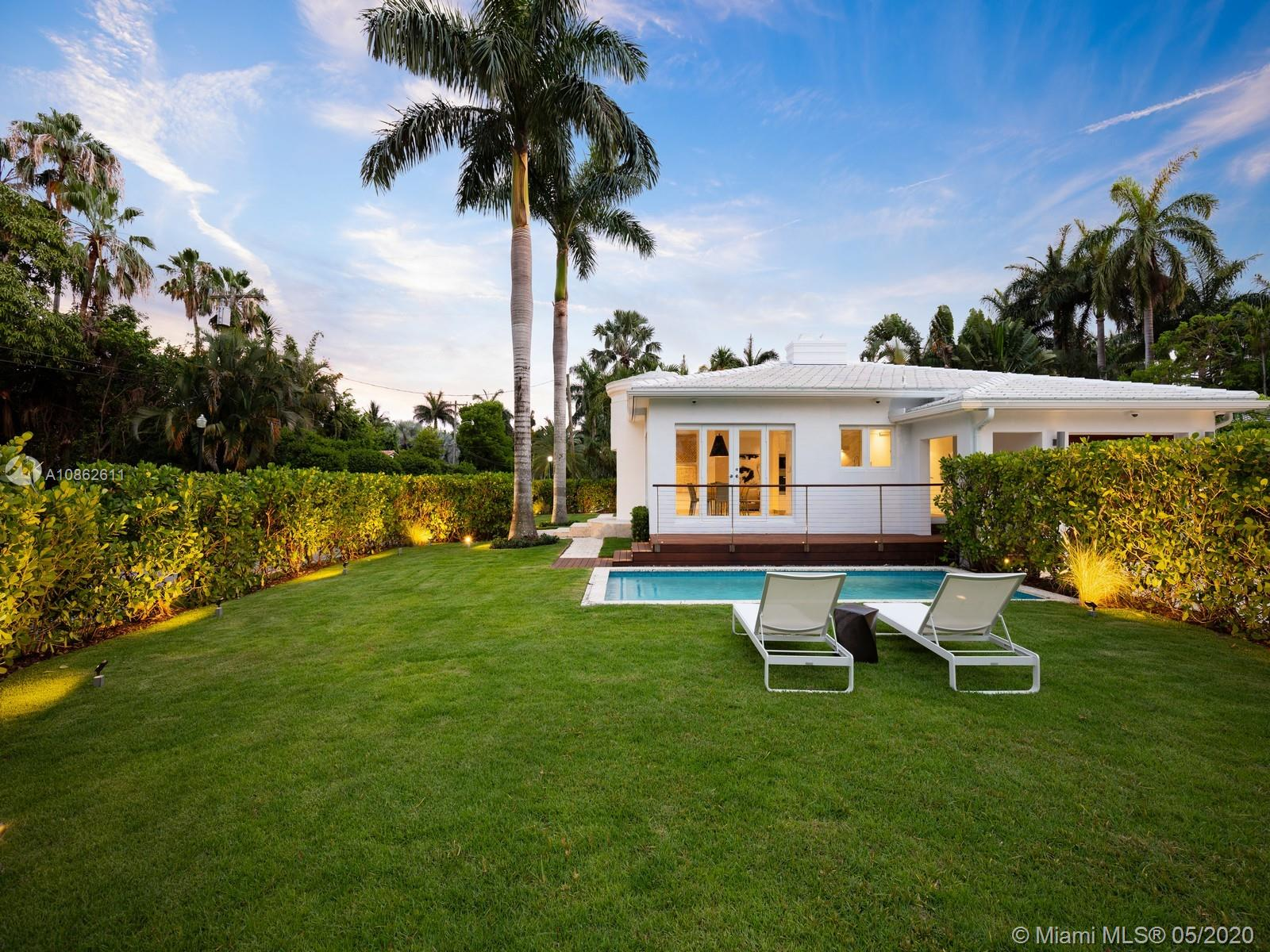 Listing A10862611 - Large Photo # 23
