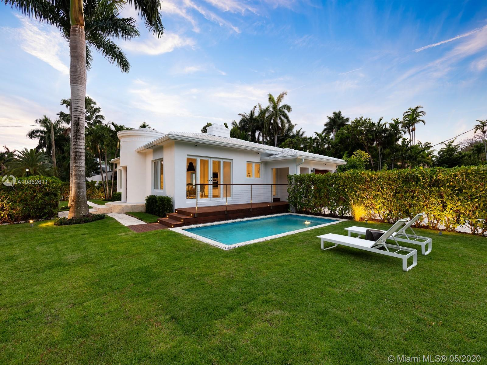 Listing A10862611 - Large Photo # 21