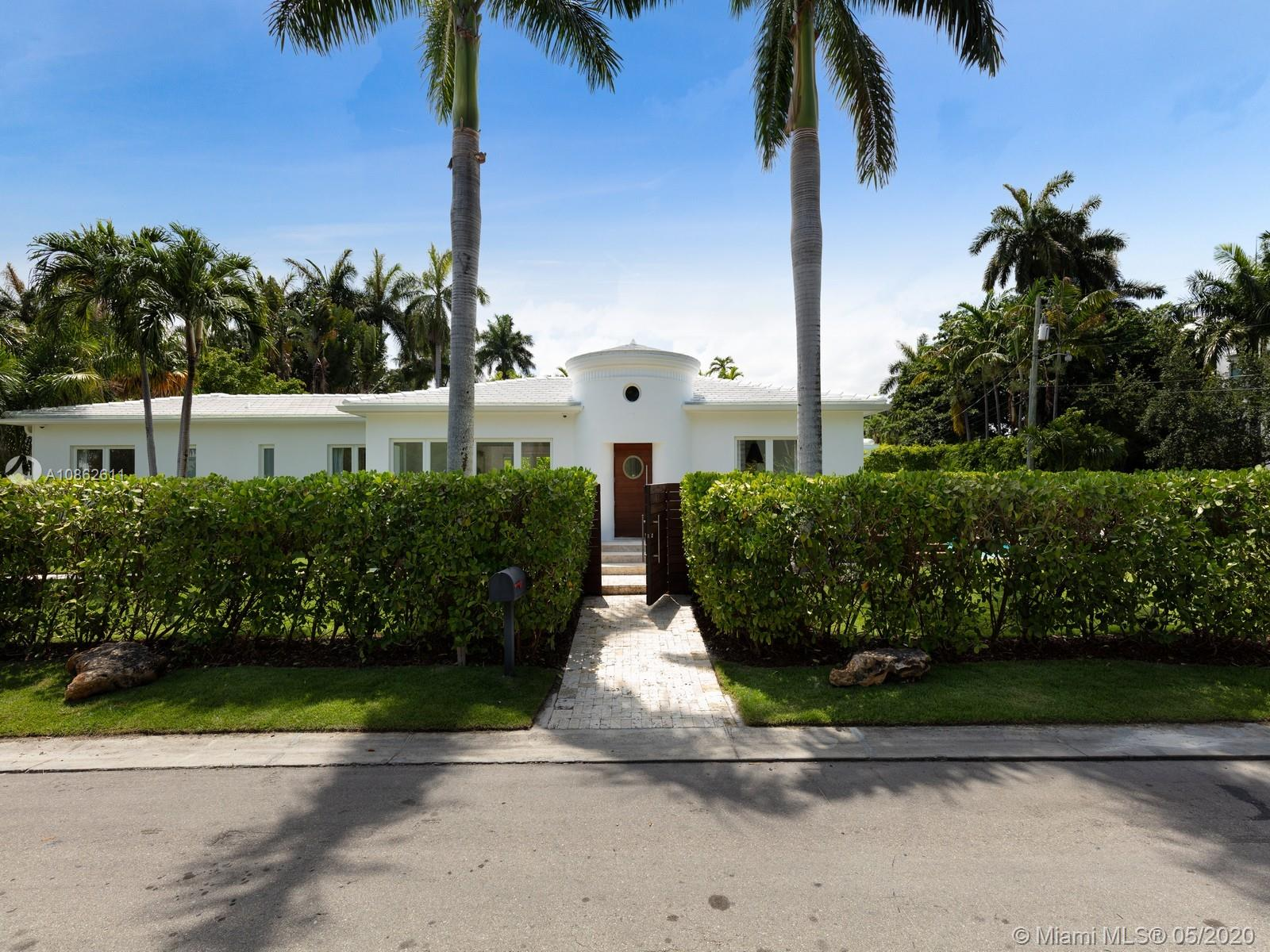 Listing A10862611 - Large Photo # 3