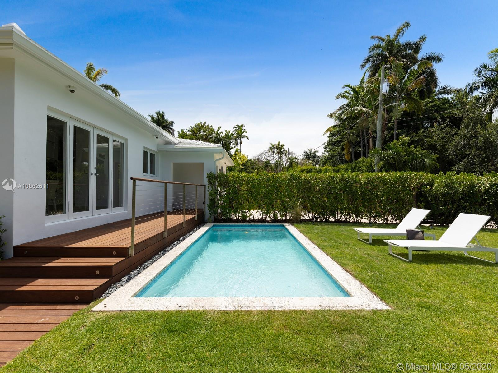 Listing A10862611 - Large Photo # 15