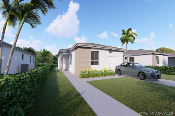 1536 NW 4th St, Fort Lauderdale