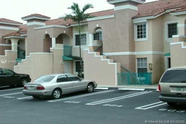 6606 SW 131st Path, Miami