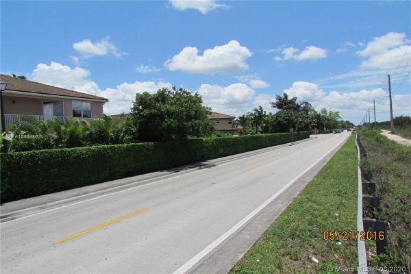 24xx SW 159th Ave, Miami