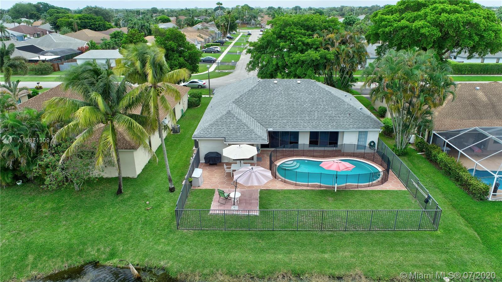 Listing A10871309 - Large Photo # 39