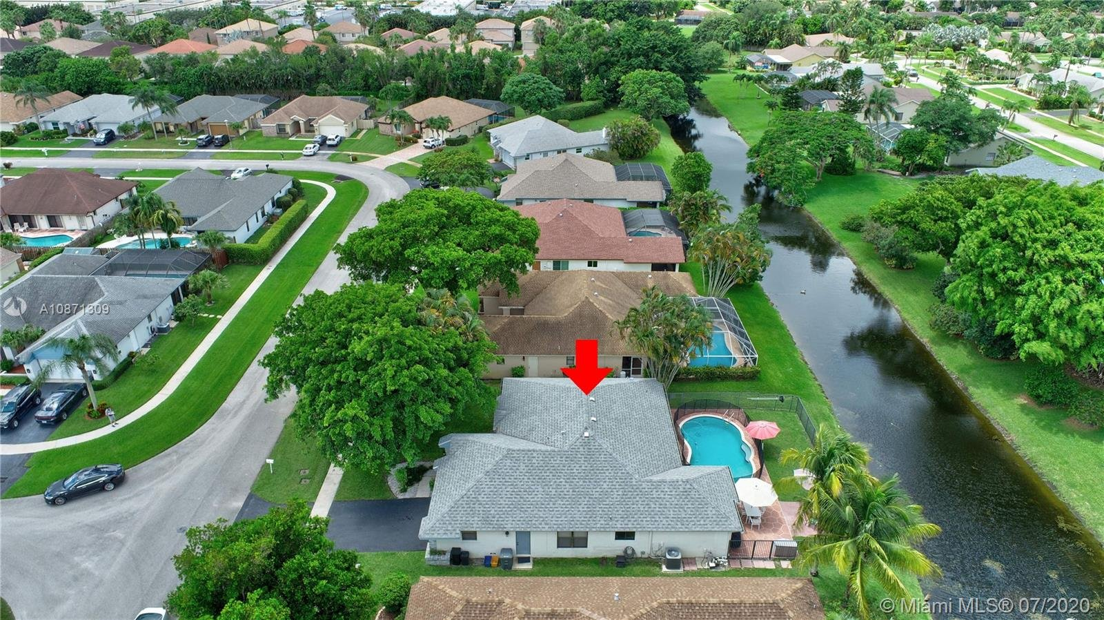 Listing A10871309 - Large Photo # 38