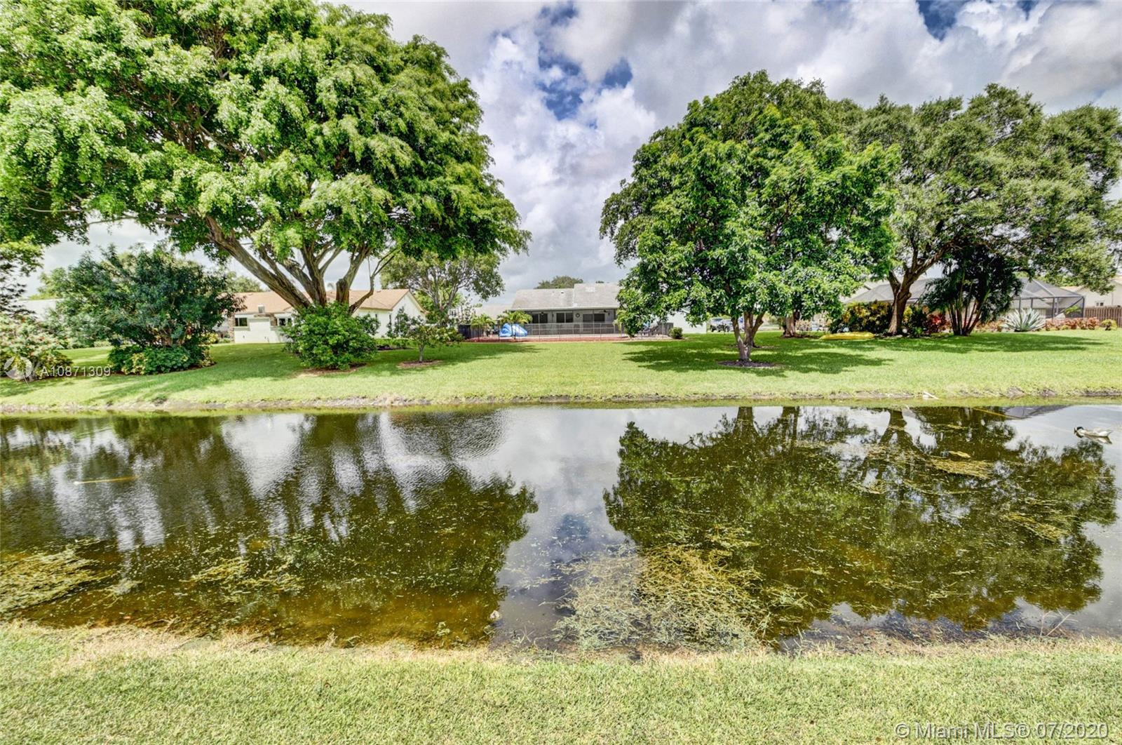 Listing A10871309 - Large Photo # 44