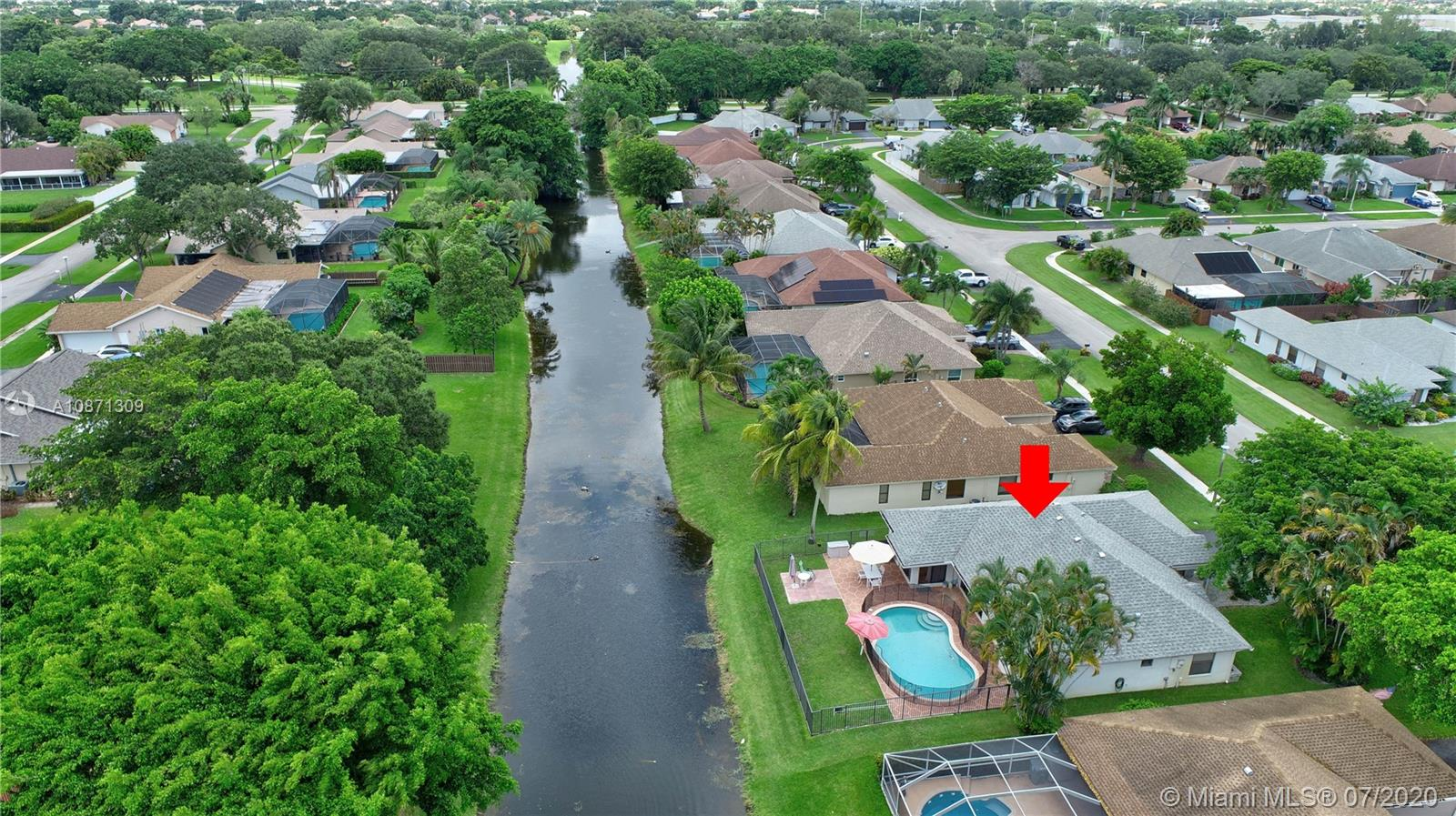 Listing A10871309 - Large Photo # 42