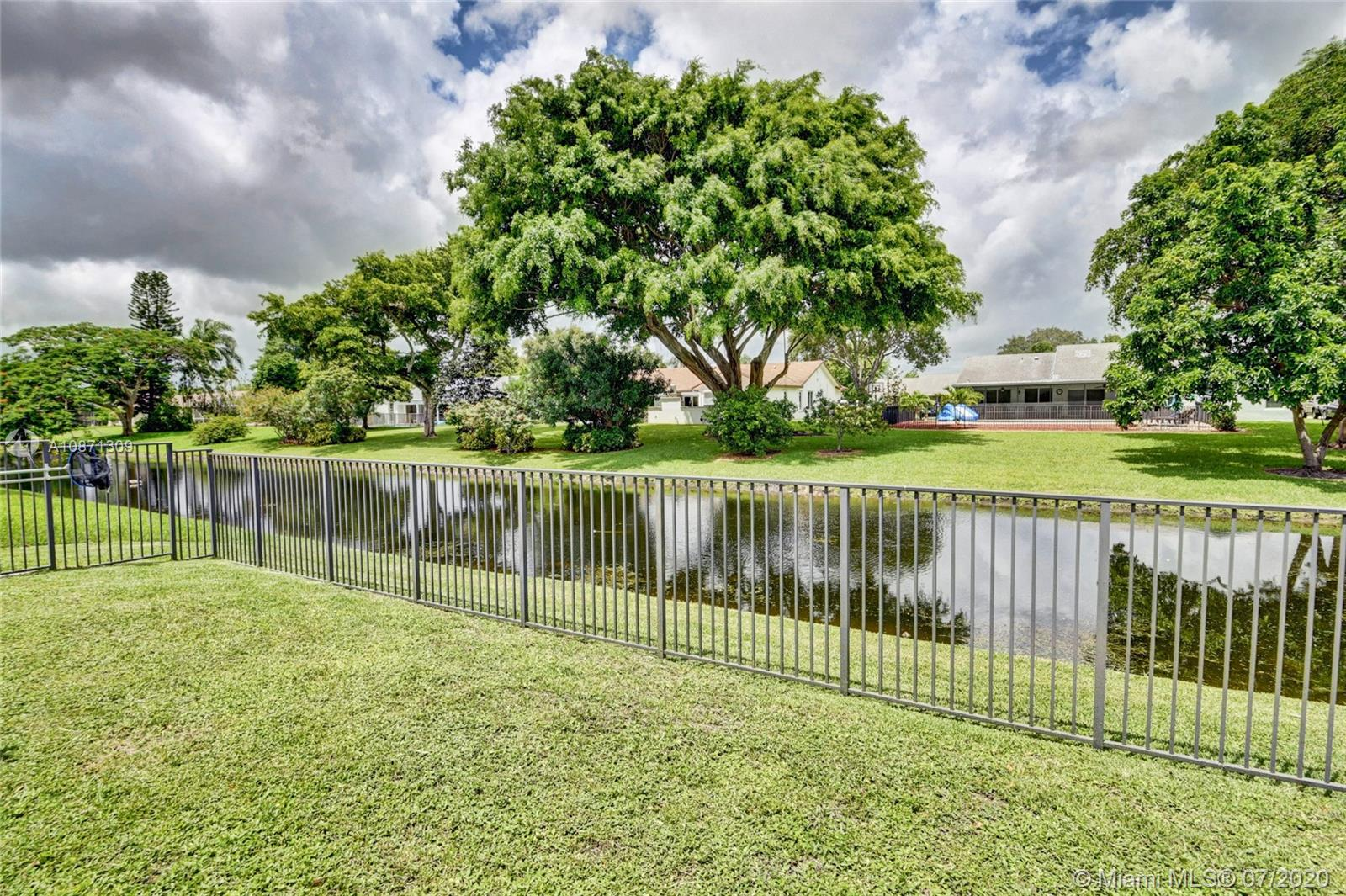 Listing A10871309 - Large Photo # 43
