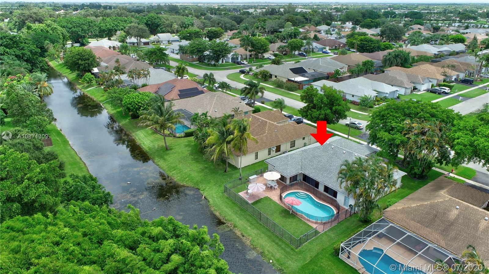 Listing A10871309 - Large Photo # 40