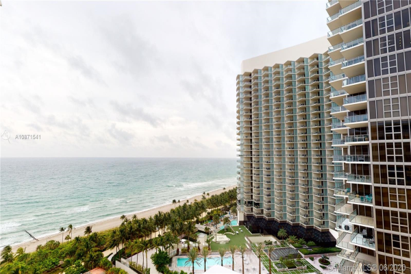 9801 Collins Ave, Bal Harbour