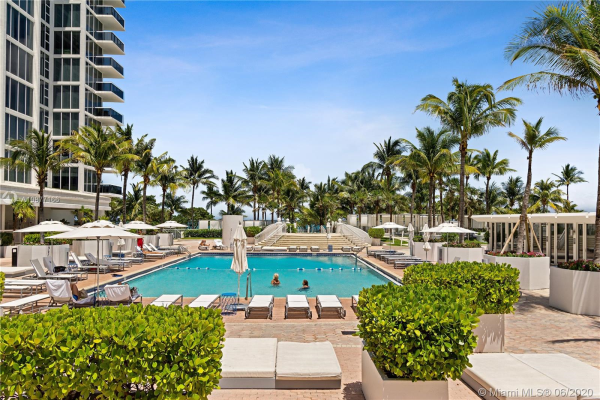 10275 Collins Avenue, Bal Harbour