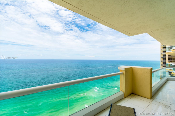 17875 Collins Ave, Sunny Isles Beach