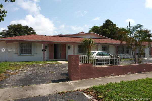 1629 39th St, West Palm Beach