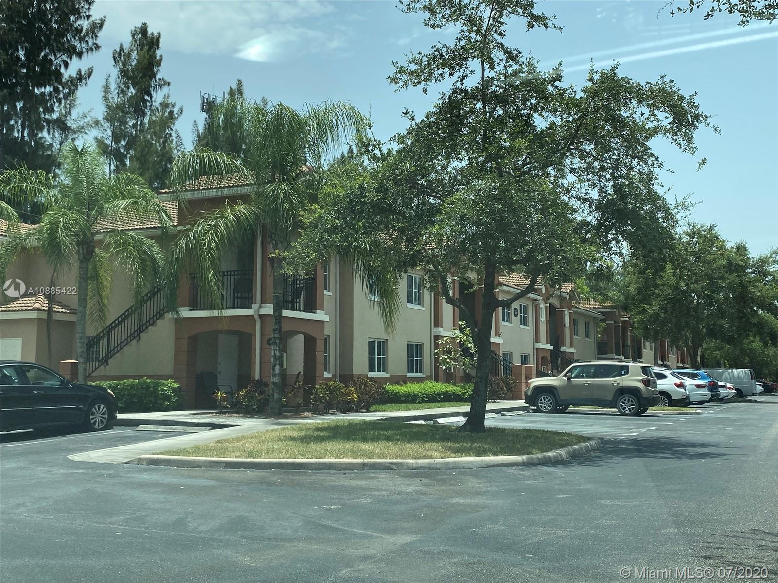 Listing A10885422 - Large Photo # 8