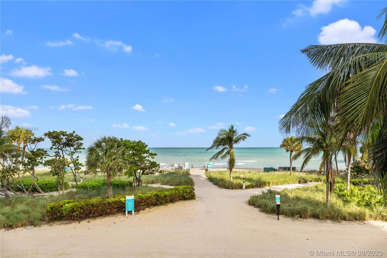 Listing A10892161 - Large Photo # 3