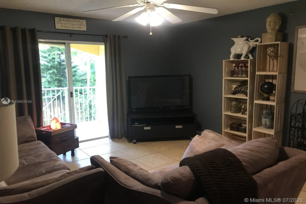 5540 NW 61st St, Coconut Creek