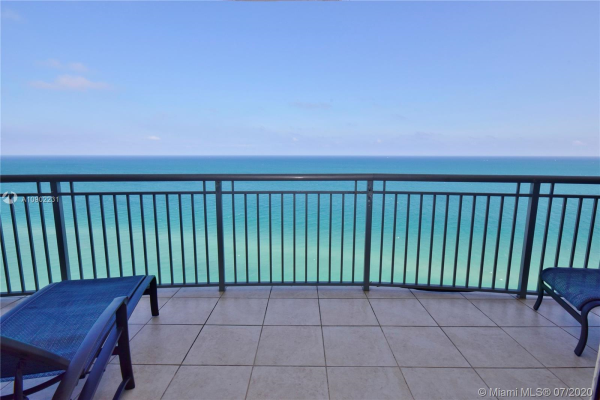 17375 Collins Ave, Sunny Isles Beach