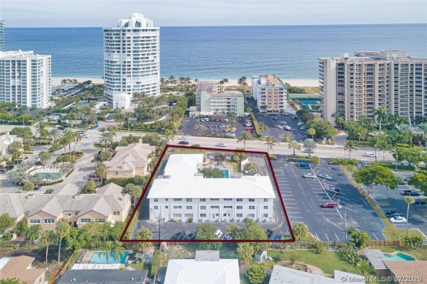 1751 S Ocean Blvd, Lauderdale By The Sea