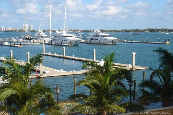 3920 N Flagler Drive, West Palm Beach