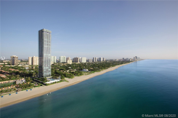 19575 collins ave, Sunny Isles Beach