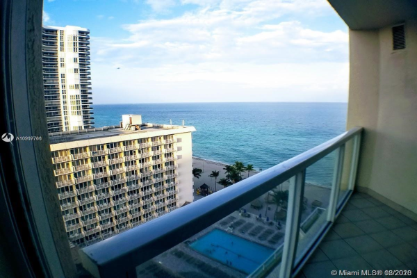16699 Collins Ave, Sunny Isles Beach
