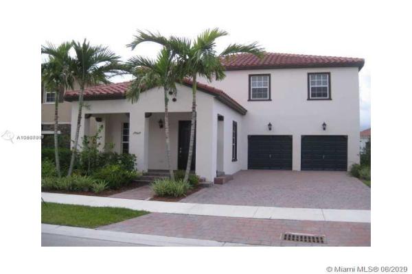 17069 SW 92 ST, Miami