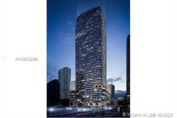 801 S Miami Ave, Miami