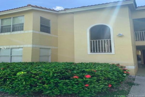 12840 Vista Isles Dr, Plantation