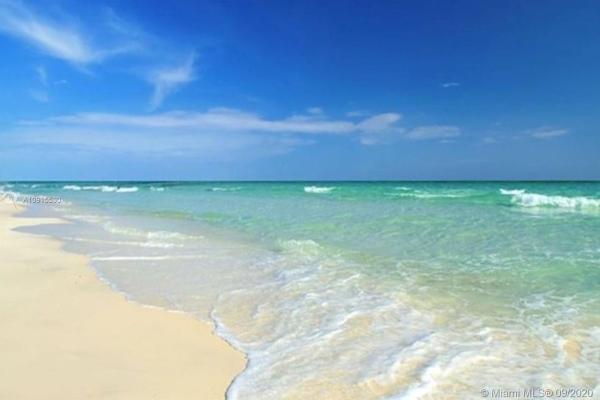 201 178th Dr, Sunny Isles Beach