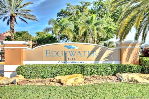 8781 Wiles Rd, Coral Springs