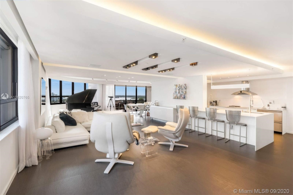 10175 Collins Ave, Bal Harbour