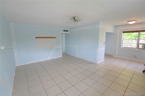 133 Coventry F, West Palm Beach