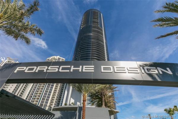 18555 Collins Ave, Sunny Isles Beach