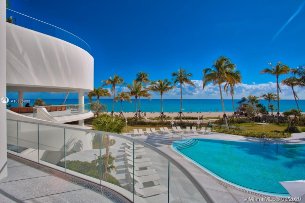 16901 Collins Ave, Sunny Isles Beach