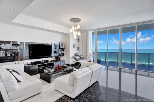 15811 Collins Ave, Sunny Isles Beach